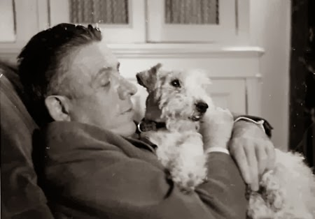 Francis Poulenc The Man and His Songs