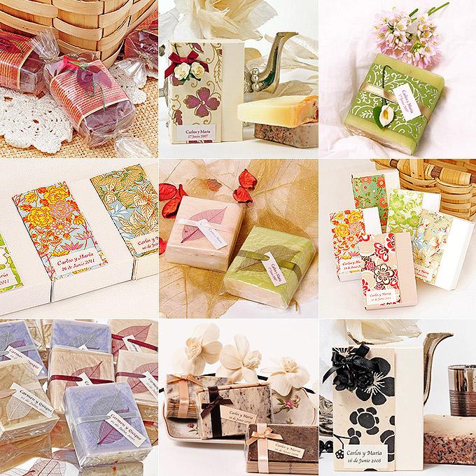 Bodas cucas ideas de detalles para tus invitados de boda for Detalles decoracion boda