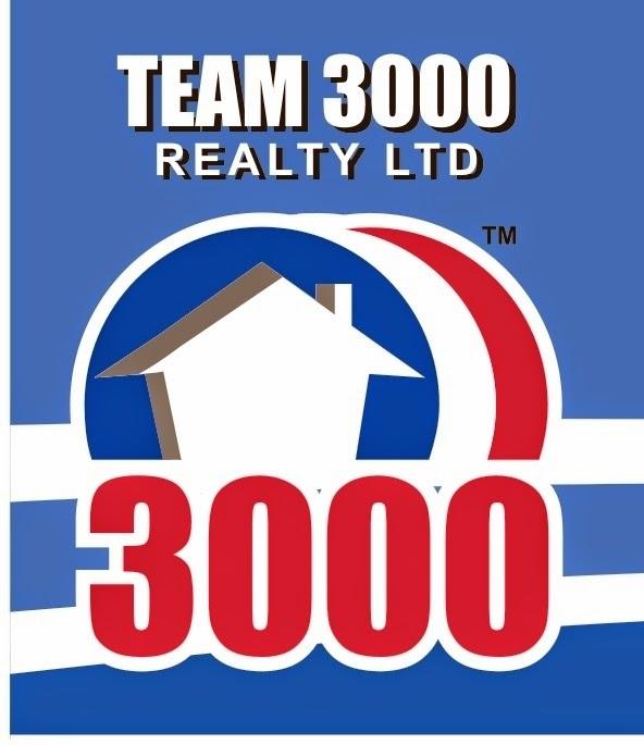 305-9940 Lougheed Hwy Burnaby