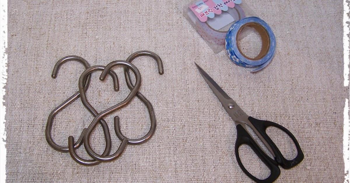 Madialeva Manualidades Reciclaje Ideas De Costura Y