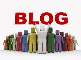 agar blog tampil di halaman 1 google