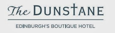 The dunstane hotel edinburgh logo