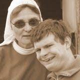 Blog siostry Małgorzaty