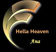 Hella Heaven