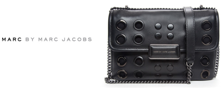 http://www.saksfifthavenue.com/Marc-by-Marc-Jacobs/Handbags/shop/_/N-1z12vixZ52jzot/Ne-6lvnb6
