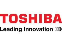 Toshiba Copier Cartridges