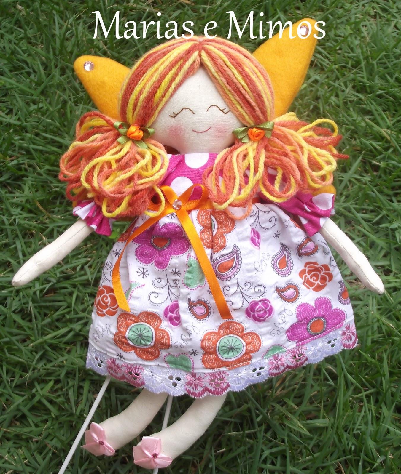 gnomos de jardim venda: Encomendas: mariasemimosclientes@gmail.com: Festa Jardim Encantado