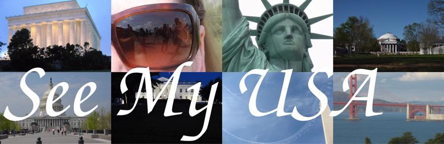 See My USA