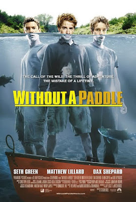 Sin Rumbo (2004) Dvdrip Latino Without_a_paddle