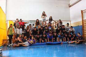 4t B (2011-12)