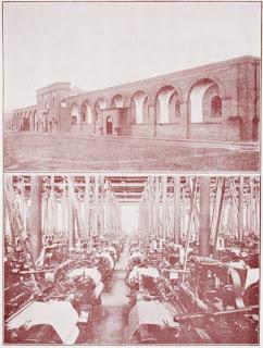 Fábrica de Tecidos de Camaragibe