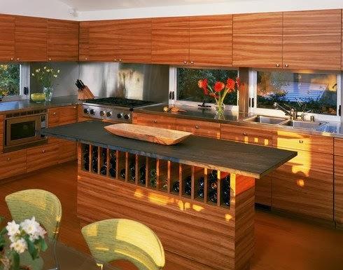quedamos-en-casa-arbol-encuentro-decoracion-blogger-estilo-escandinavo-mejor-blog-deco