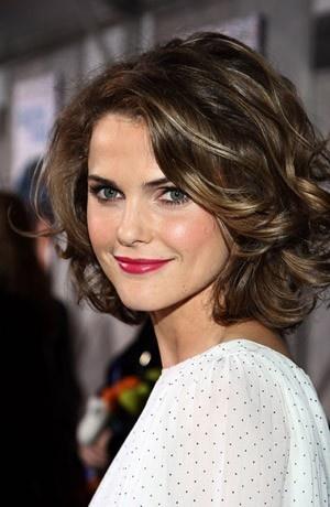 Hairstyles 2015 women: Popular hairstyles 2015 for women