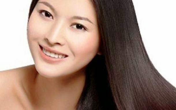 Cara Merawat Rambut Dengan Alami Dan Benar
