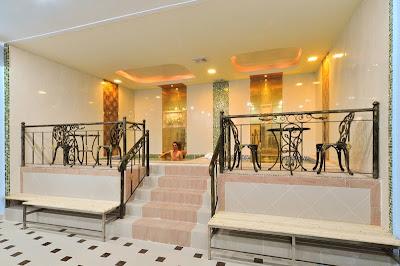 Interior Design Small Apartment Malaysia