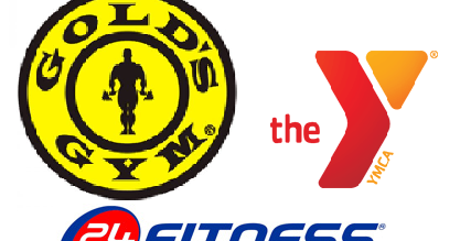 Gold's Gym is a wholly owned subsidiary of TRT Holdings. Gold's Gym was founded in by Joe Gold in Venice Beach, California. In , Gold sold the gym for $50, In , the gym .