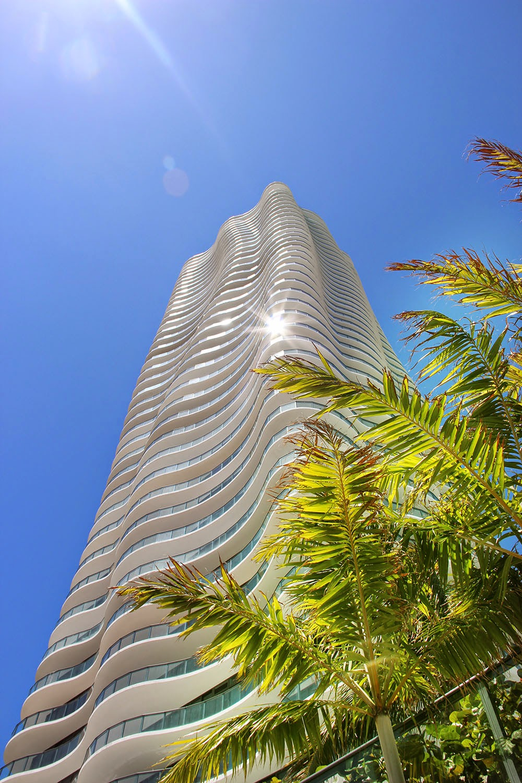 Regalia Miami