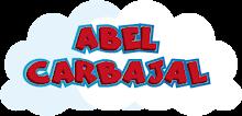 Abel Carbajal