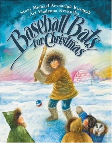http://1.bp.blogspot.com/-YVk2bhdTOSs/UoLM6vFH9xI/AAAAAAAAQP0/YyibgOHjcl8/s1600/baseballbatsfor+christmas.jpg