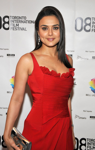 Veer zaara preity zinta images celebrity