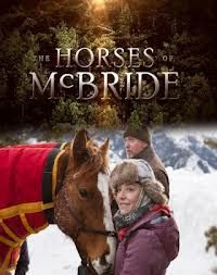 Ver The Horses of McBride Online