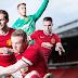 Jadwal Liga Inggris malam ini MU vs Chelsea