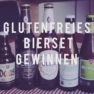 http://www.gluten-frei.net/2015/07/glutenfrei-bierset-gewinnen.html