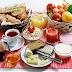 Πρωινό: ένα απαραίτητο γεύμα, που προσφέρει πνευματική και σωματική ευεξία αλλά και συμβάλλει στον έλεγχο του βάρους.