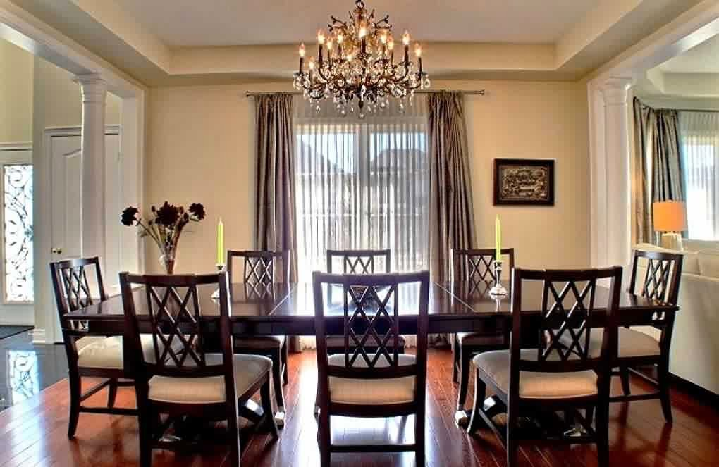 dream-home-dining-room