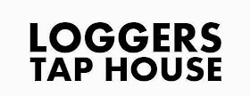 Loggers Taphouse