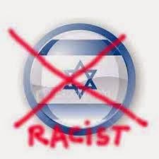 kekejaman israel  10 Kekejaman Israel Paling Nyata
