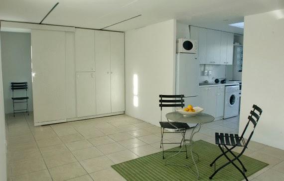 Tu casa modular prefabricada module su casa tradicional - Tu casa prefabricada ...