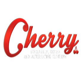 [Cherry] mainstore