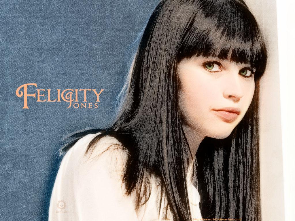 http://1.bp.blogspot.com/-YVrggOKdH5o/TnbN2HckQEI/AAAAAAAAHUI/2IrIi4ch3wc/s1600/Felicity_Jones%2B2.jpg