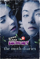 فيلم The Moth Diaries