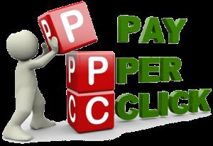 Keyword Populer PPC Adsense Termahal