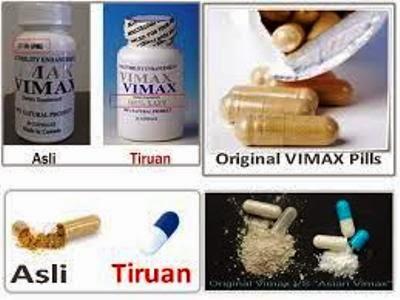 selaput dara buatan obat pembesar alat vital vimax pil vigrx plus
