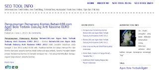 seo+tool+info+direktori+indonesia