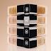 Compre na loja virtual da Chanel: Maison