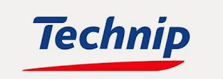 Action Technip