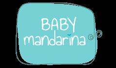 https://www.facebook.com/babymandarina