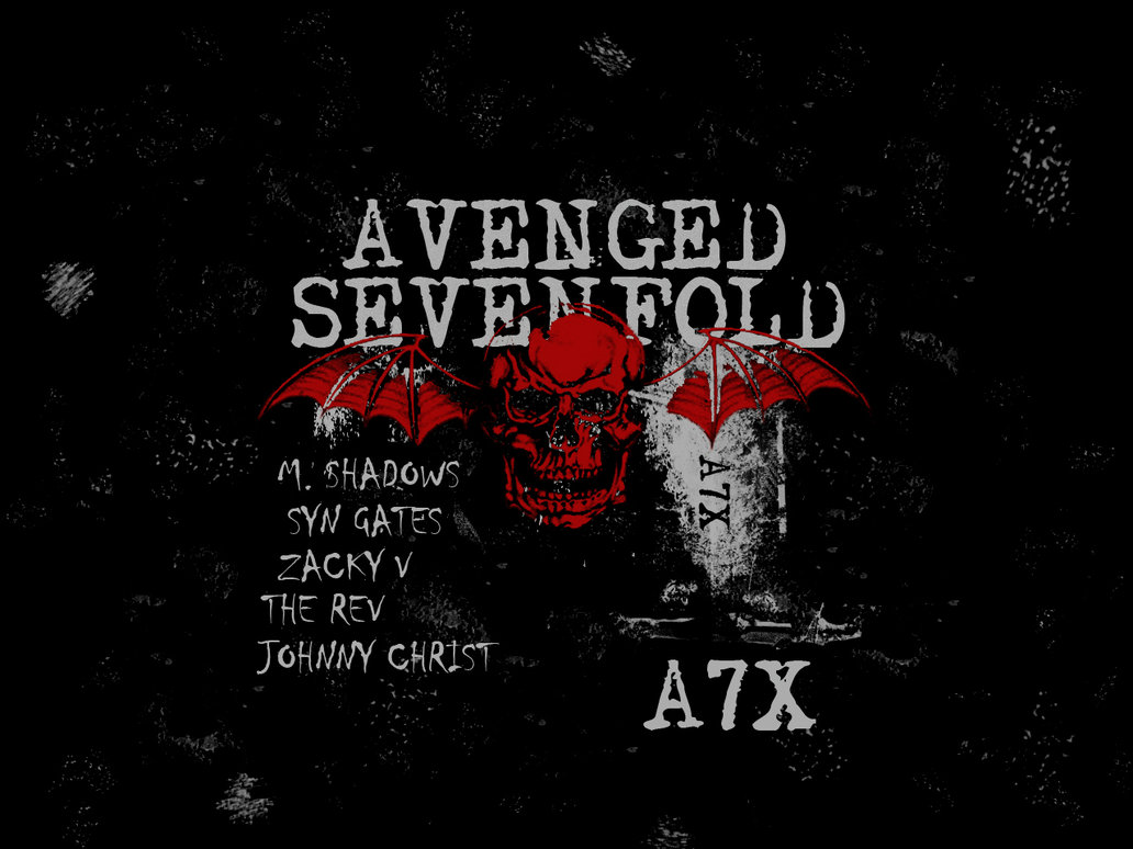 http://1.bp.blogspot.com/-YVupHruSHt8/TdEon-XVvbI/AAAAAAAAAA0/DIk1P_W7j1M/s1600/Avenged_Sevenfold_Splatter_by_McKee91.jpg