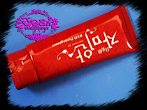 Red Pomegranate Whitening Lotion SPF 30