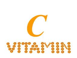 Akibat kekurangan Vitamin C
