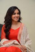 Ritu Varma Glam pics CCM audio-thumbnail-1