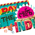 A day in the Life of India, Watch the Real India