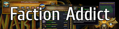 addon faction addict wow