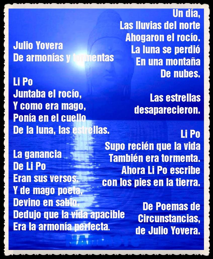 ... de frases vientos de otoño por jem wong poemas del dr julio yovera