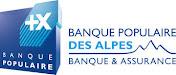 Banque Populaire des Alpes
