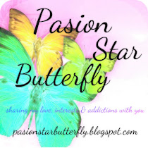 Grab My Blog Button